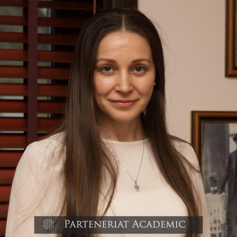 Dr Biolog Lavinia Bratu Nutritie & Health lifestyle